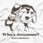 AwesomePuppy-edited
