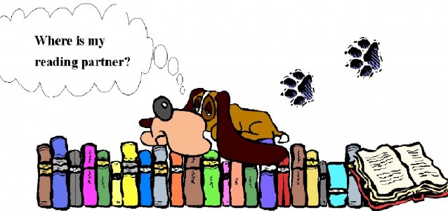 Books-with-dogs